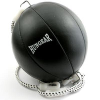 Ütem labda felül rögzített